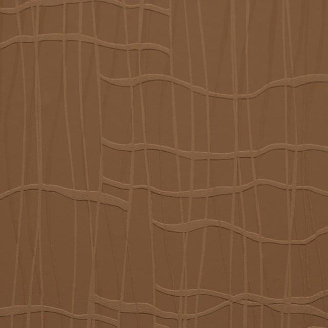 Canvas Copper Wallpaper S43656 Double Roll   Contemporary   Wallpaper 640x640