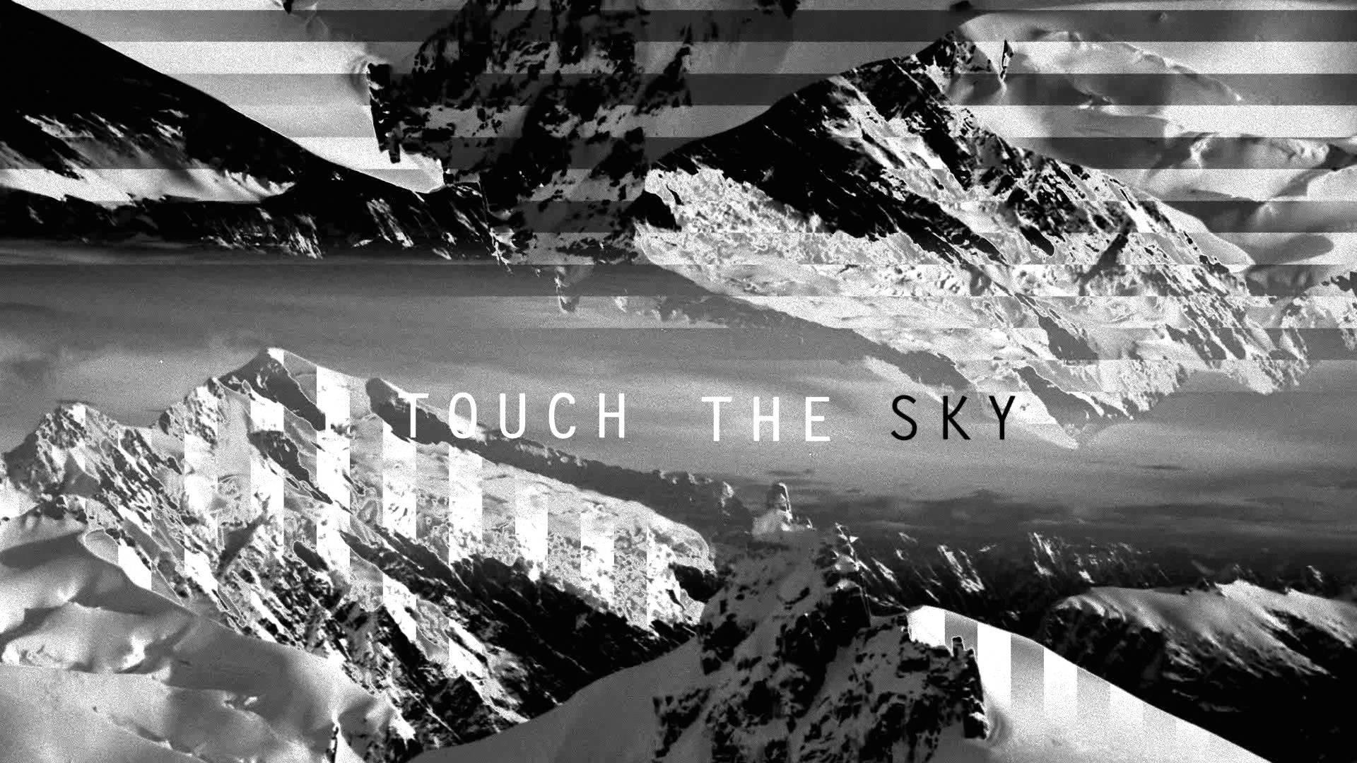 Touch The Sky   Hillsong UNITED 1920x1080