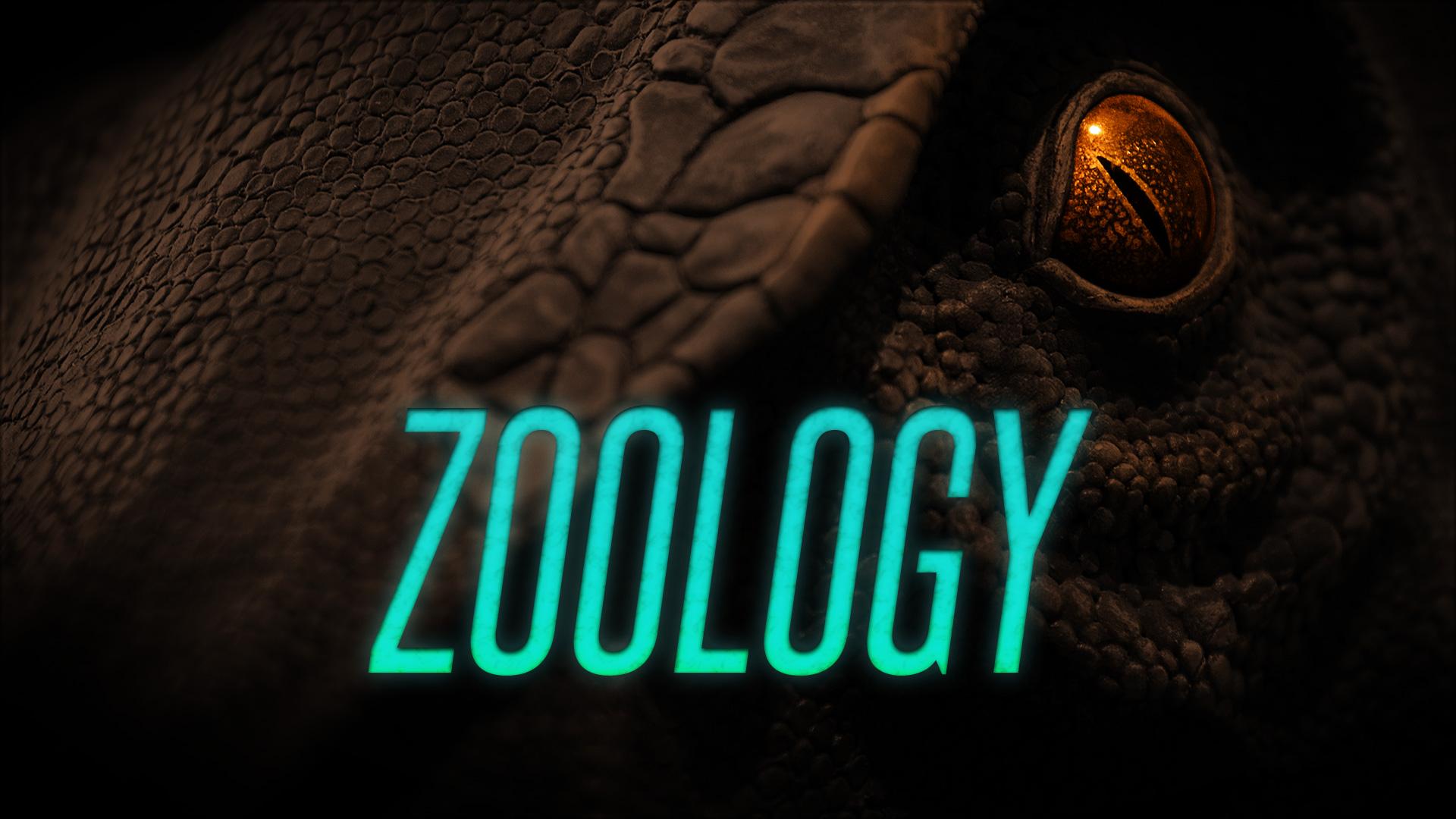 Steam Workshop Karas Zoology Server 1920x1080