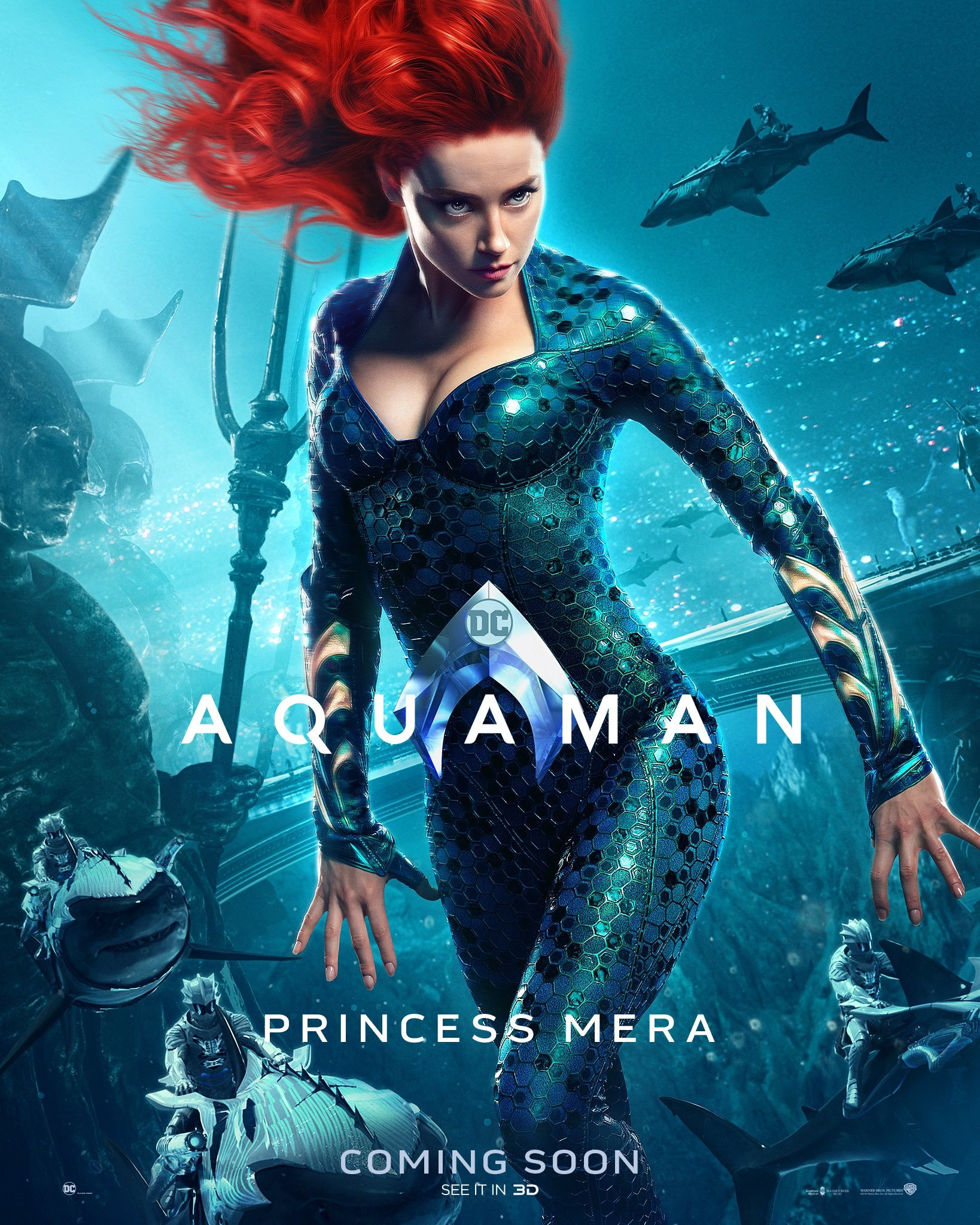 Mera   Aquaman Photo 41654983 1638x2048
