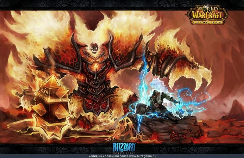 warcraft soul liu blizzard entertainment artwork 1900x1231 wallpaper 800x518