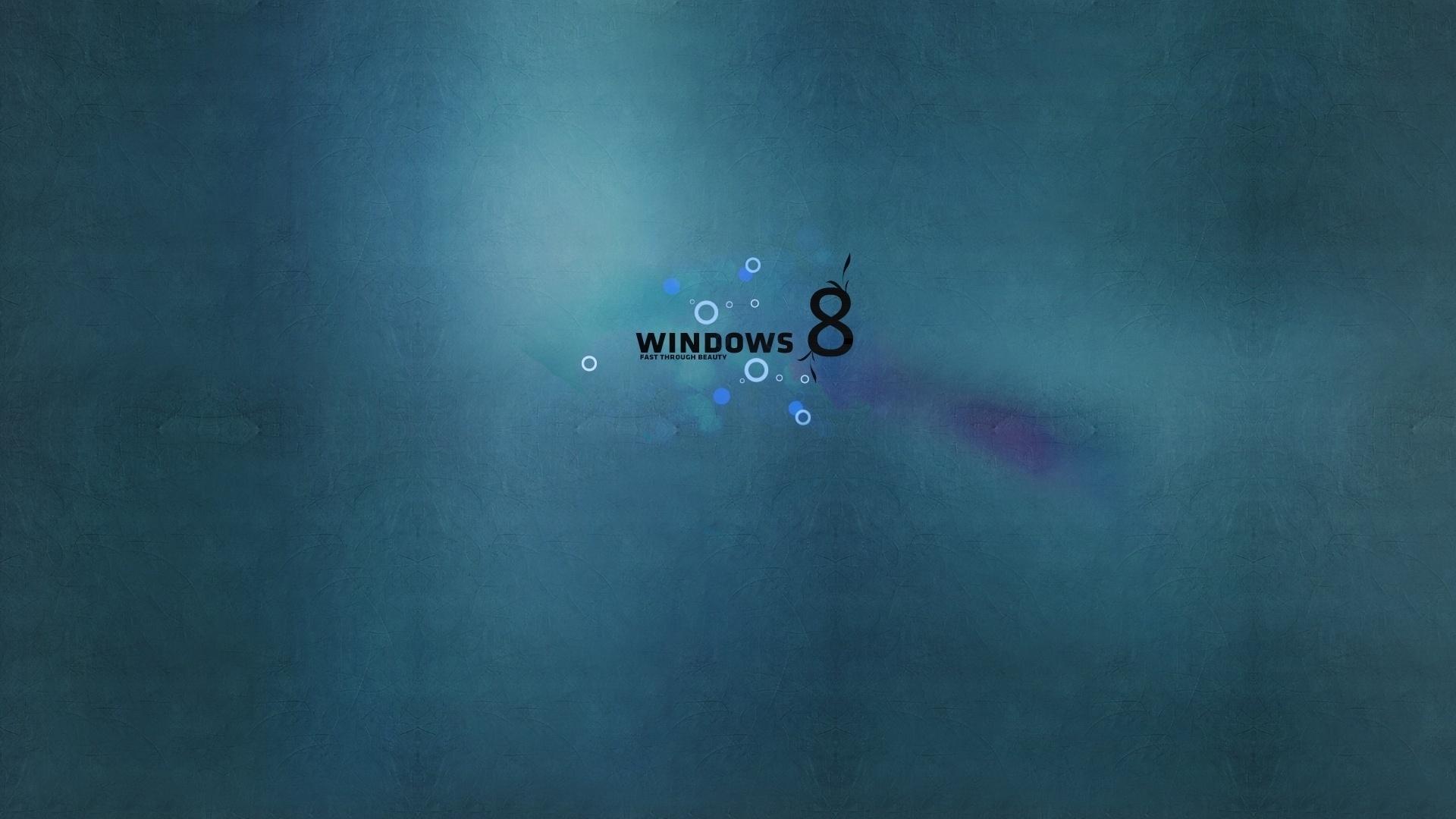 Widescreen HD Windows 10 Wallpaper