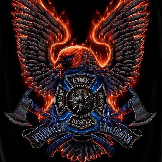 Fire dept Fire dept 233 Pinterest 554x554