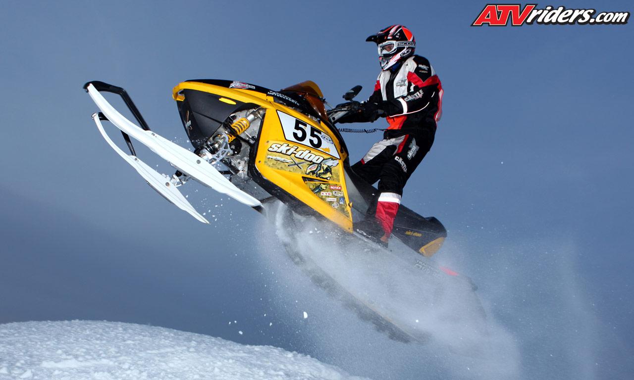 home images ski doo snowmobile wallpaper ski doo snowmobile wallpaper 1280x768