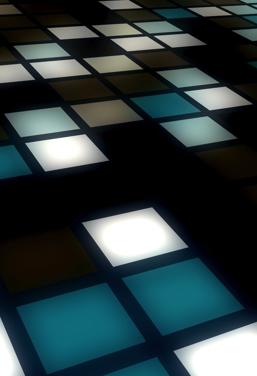 IPhone 5S Animated Wallpapers