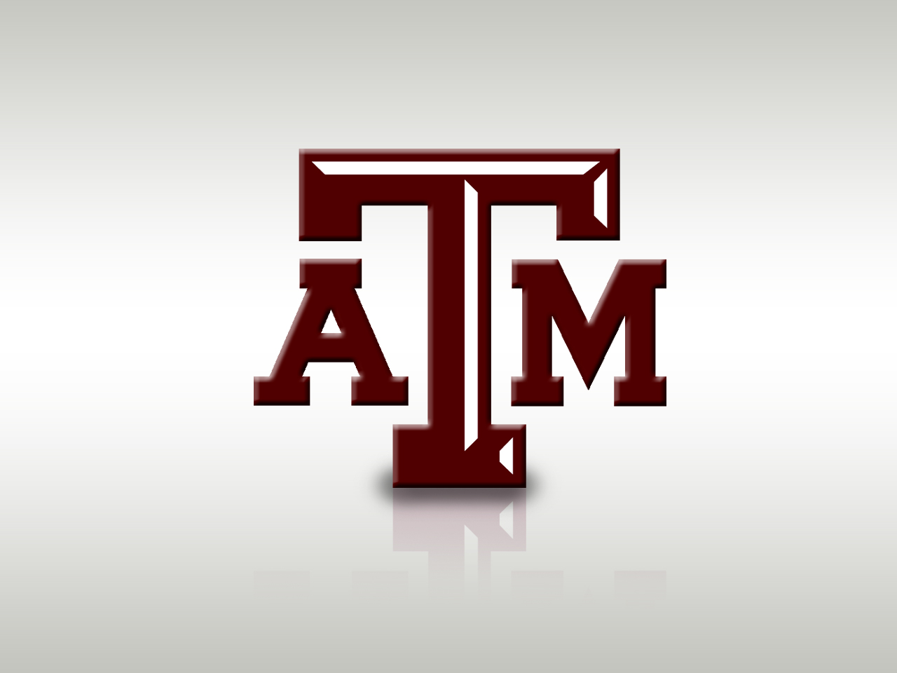 Texas AM Wallpapers Browser Themes More for Aggie Fans 1280x960