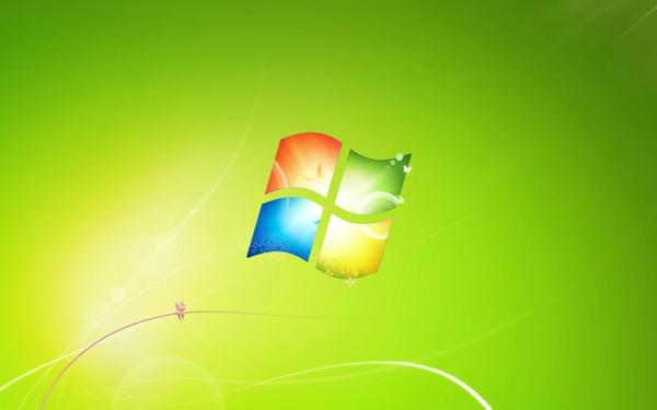 Меняется картинка на рабочем столе windows 7 10