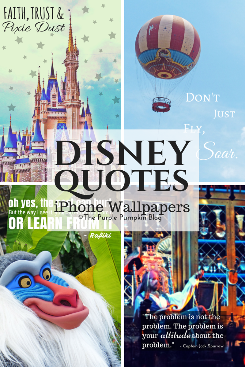 Ordever July 27 2015 100 Days Of Disney Disney iPhone Wallpapers 800x1200