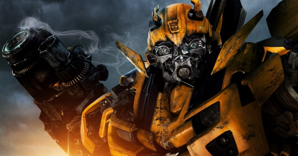 now transformers screensaver direct download transformers screensaver 610x320