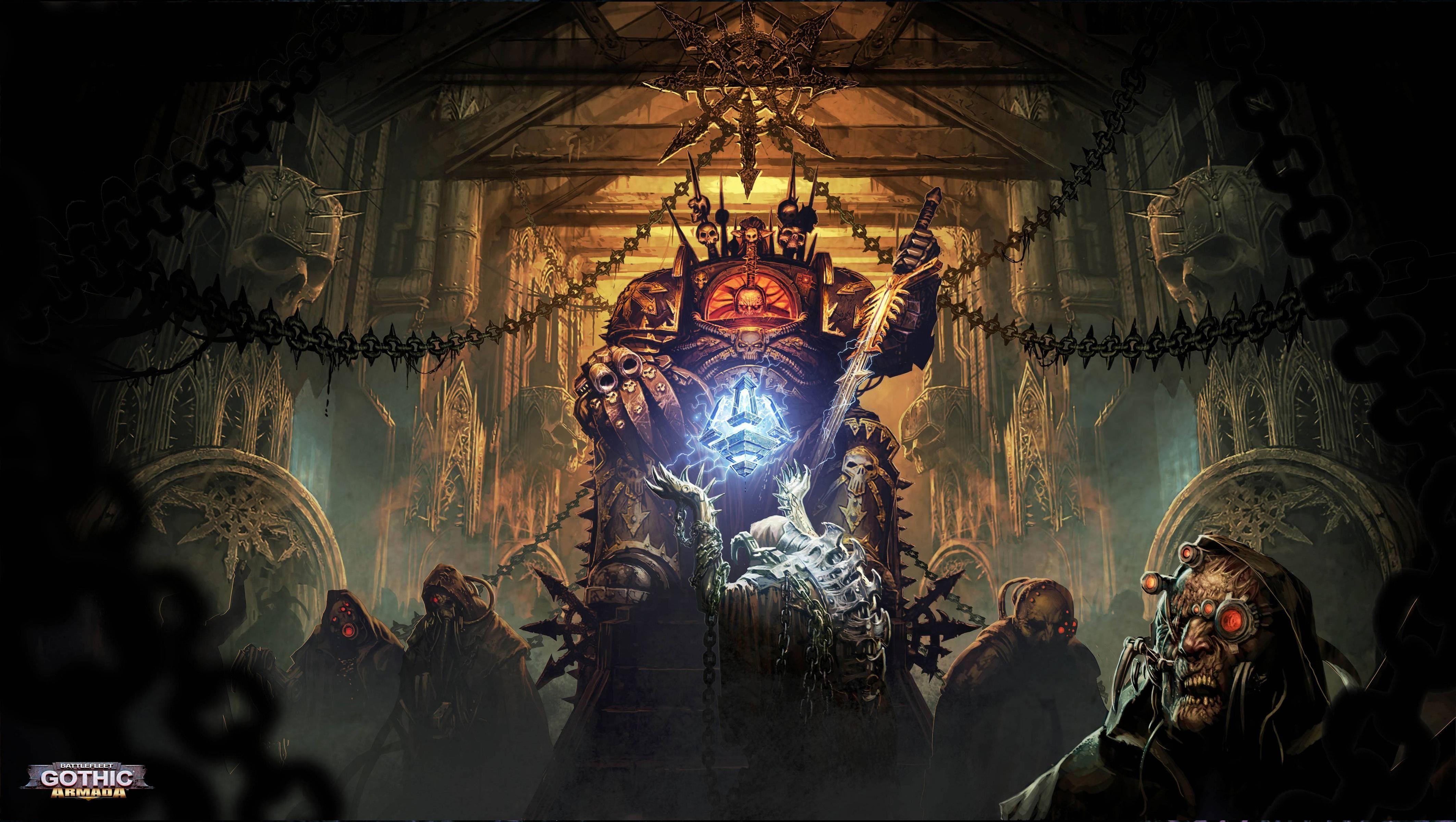 4250x2400px battlefleet gothic armada wallpapers 1080p high 4250x2400