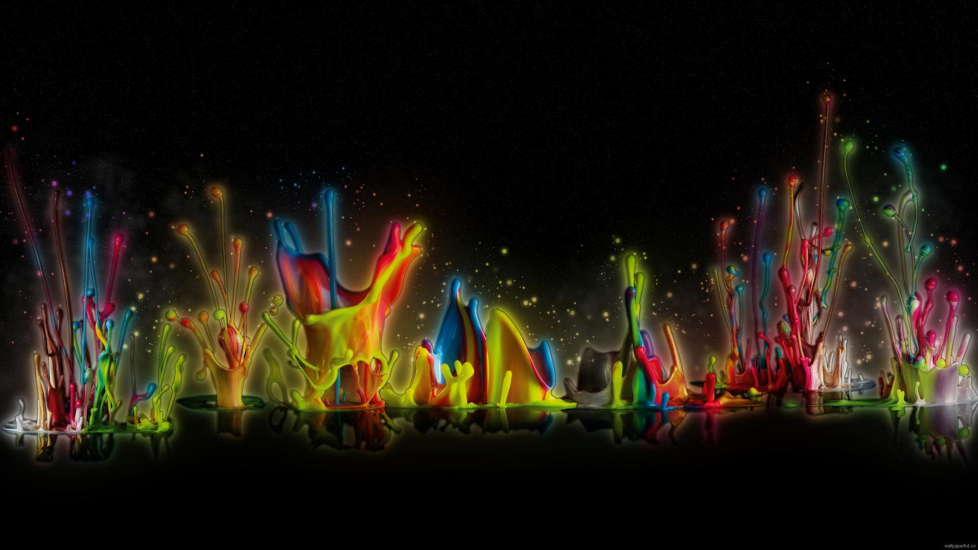 Best HD Wallpapers Wallpaper HD Widescreen Backgrounds Best HD 1920x1080