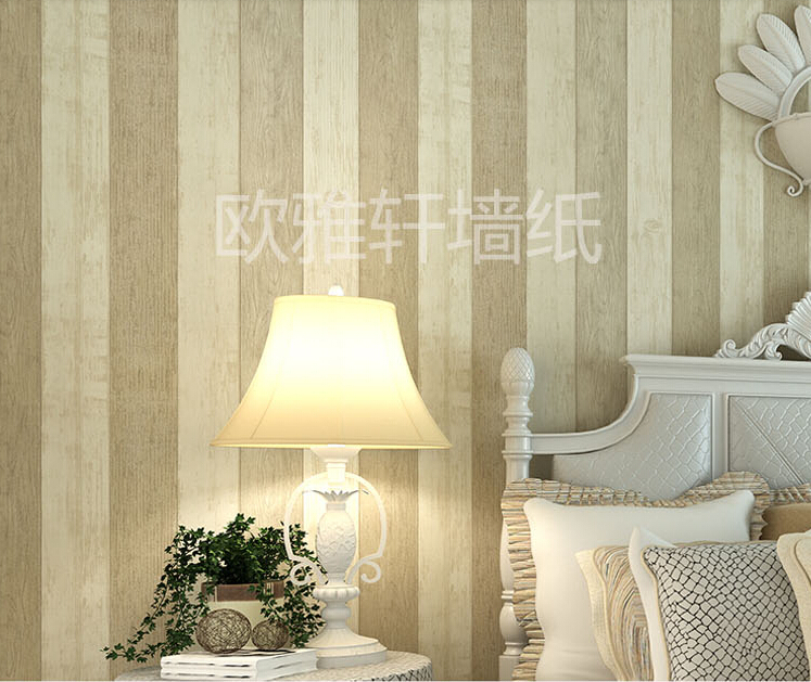 woven font b Textured b font Wallpapers Nostalgic Wood wallpaperjpg 747x629