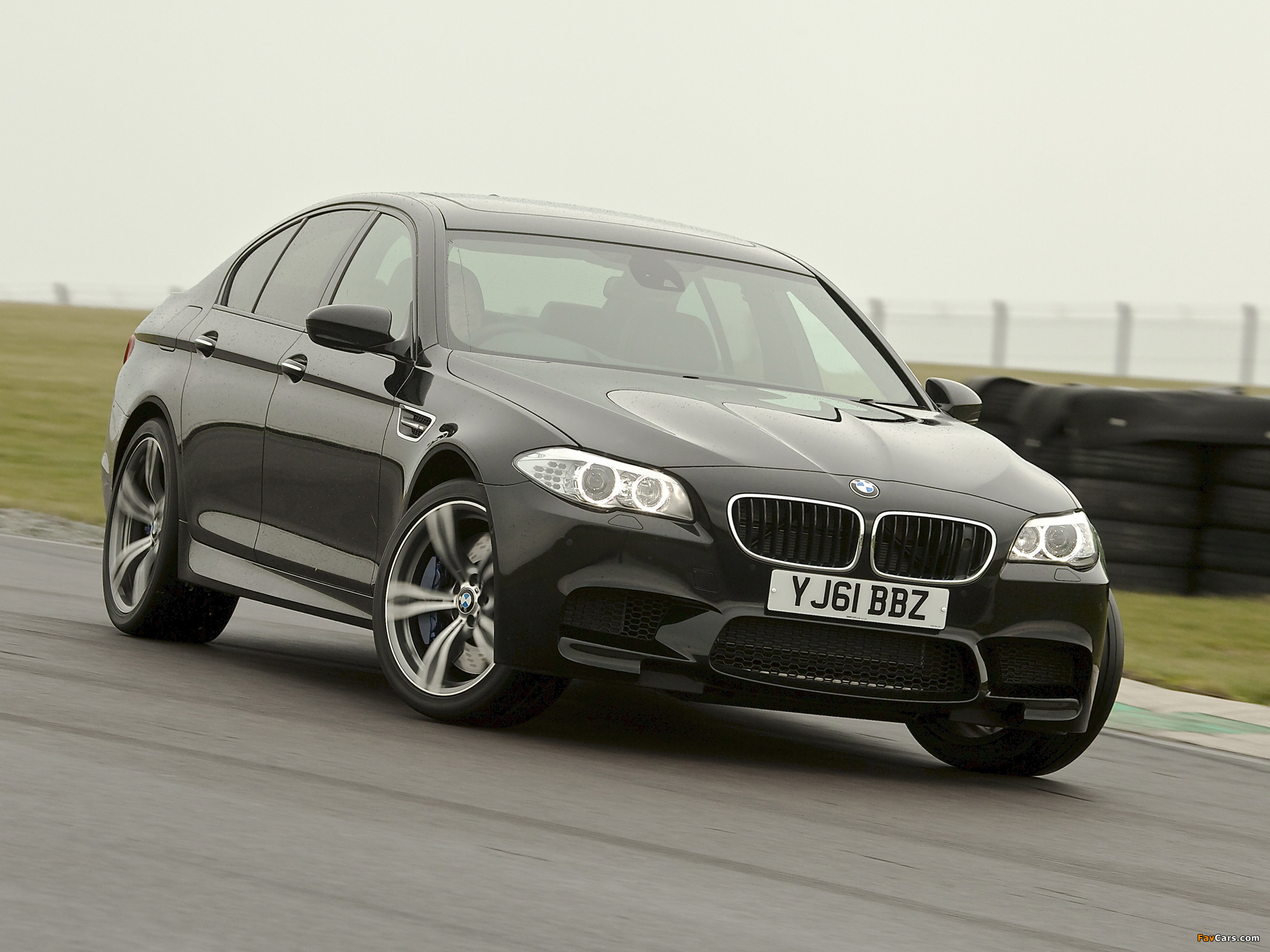 Related Pictures 2012 g power bmw m5 f10 dark cars wallpapers pictures 2048x1536