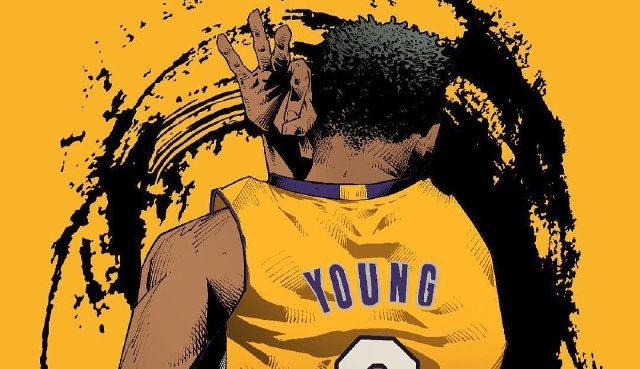 Nick Young Stories by Top Bloggers on Notey 640x369