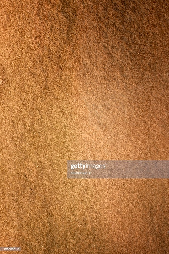 Sandstone Background High Res Stock Photo   Getty Images 683x1024