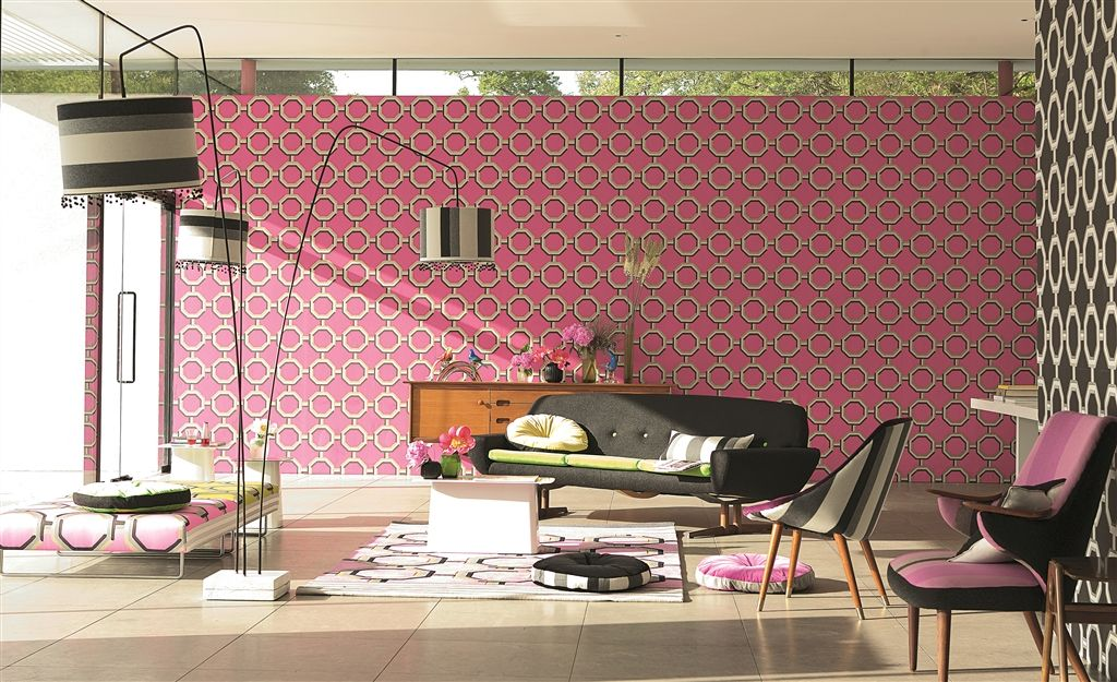 Darly Wallpaper Designers Guild 1024x625