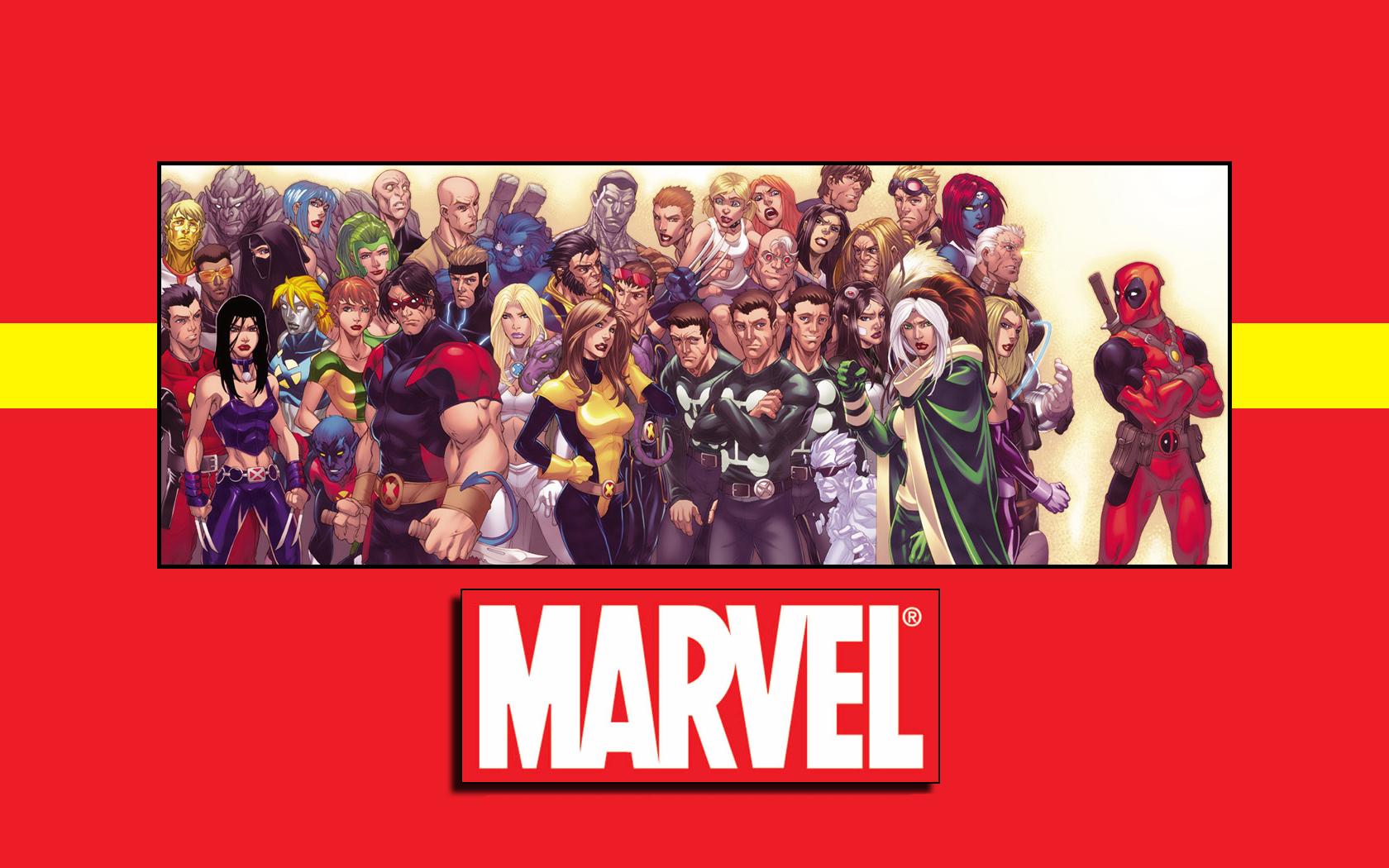 Download X Men Wolverine Wallpaper 1680x1050 Wallpoper 412097 1680x1050