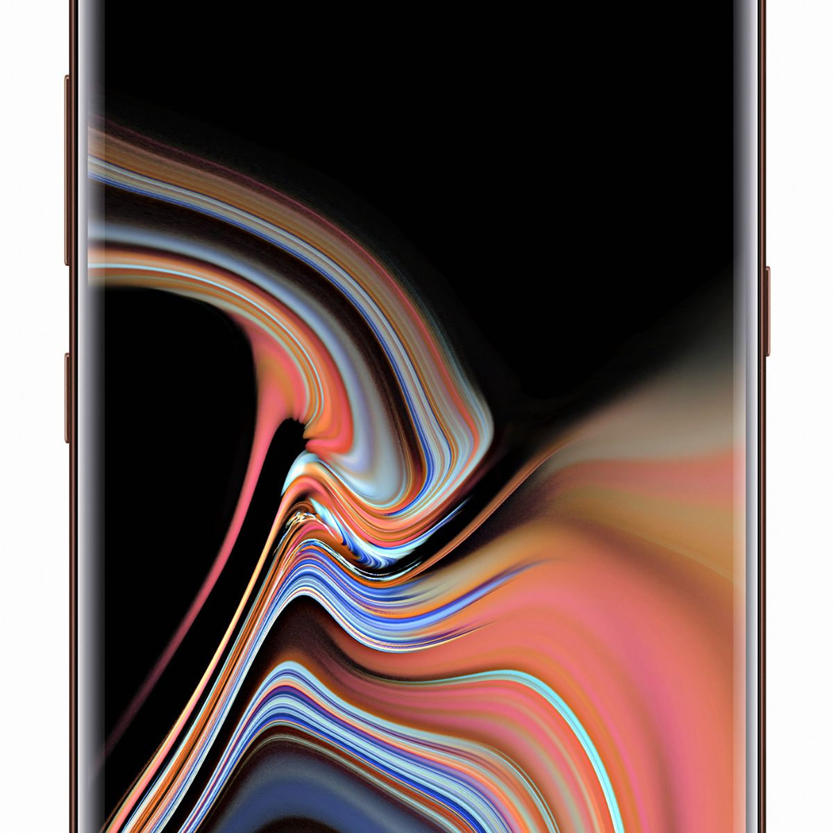 Free download You can grab all 12 of the Note 9 wallpapers