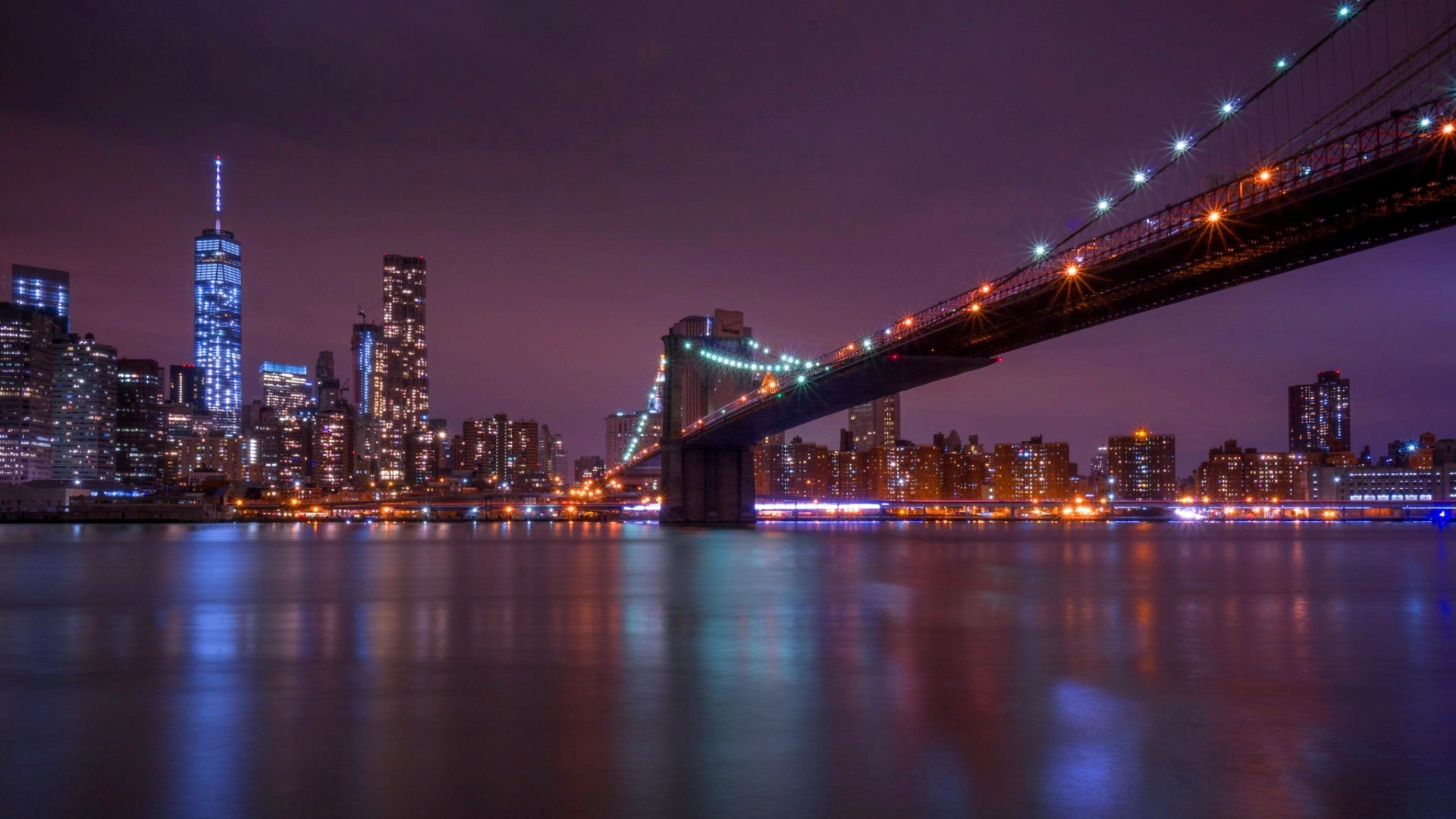 Free Download Brooklyn Bridge Hd Wallpaper For Download 42 1920x1080 For Your Desktop Mobile Tablet Explore 68 Brooklyn Bridge Wallpaper Bridge Wallpapers Bridge Wallpaper Widescreen Brooklyn Bridge Wallpaper Mural