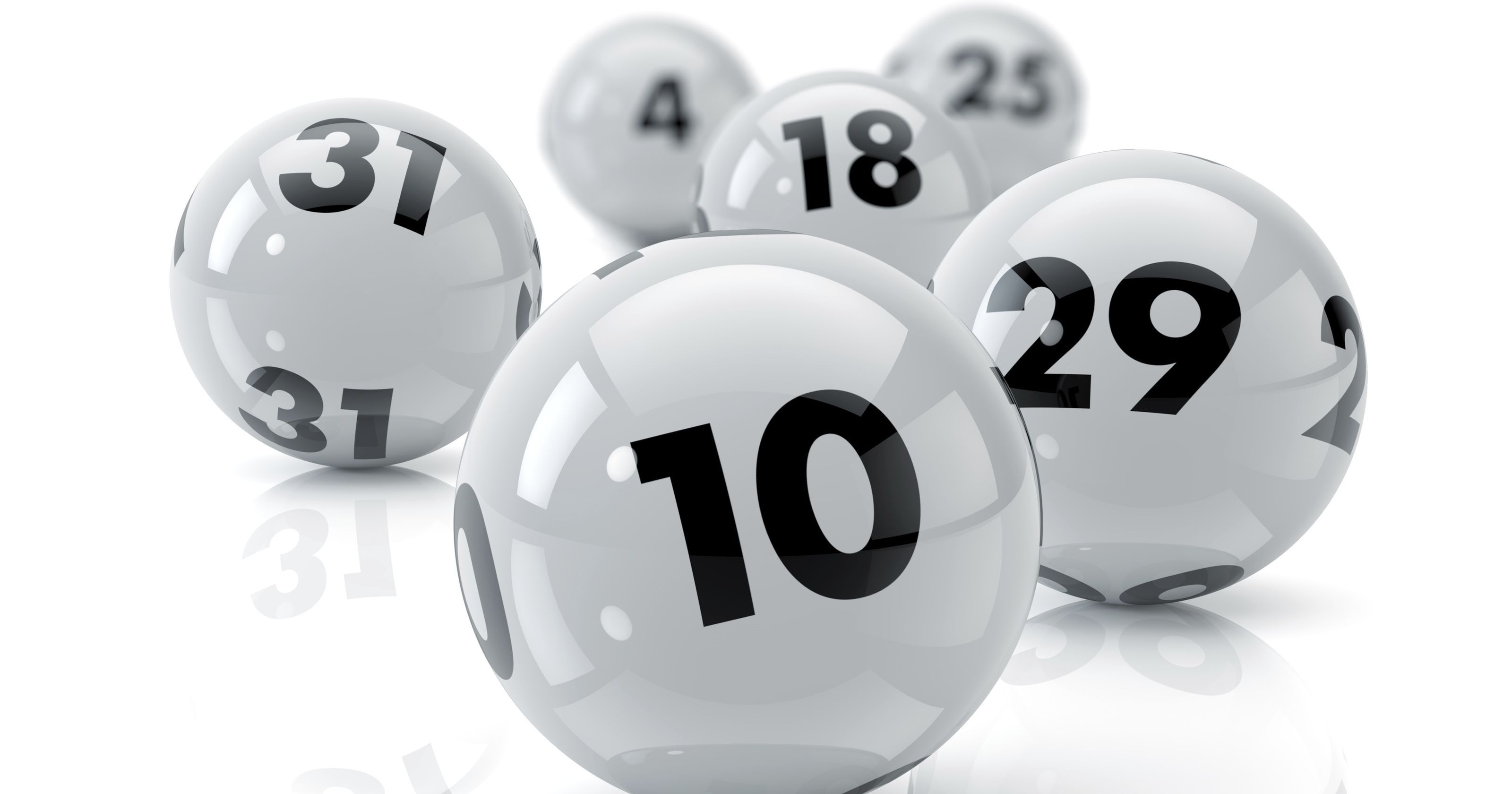 Lottery Wallpapers High Quality Download 3200x1680