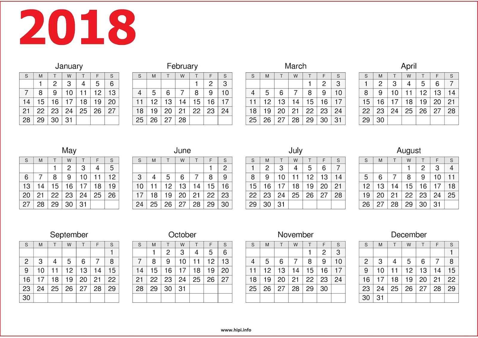 Free Download Twitter Headers Facebook Covers Wallpapers Calendars