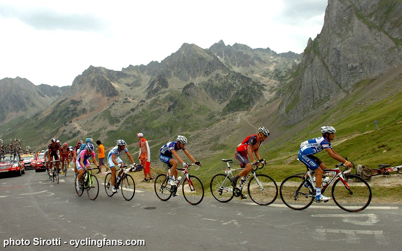 Tour De France Wallpapers 73 Wallpapers HD Wallpapers 1280x800