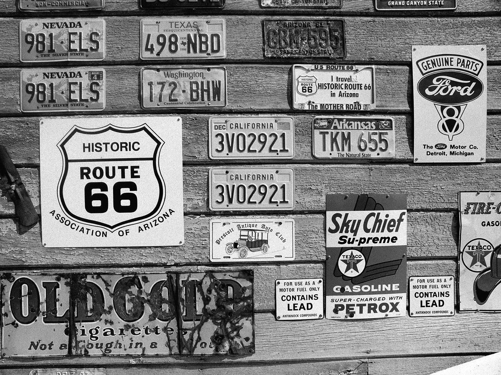 Route 66 16001200 Wallpaper 1633764 1600x1200