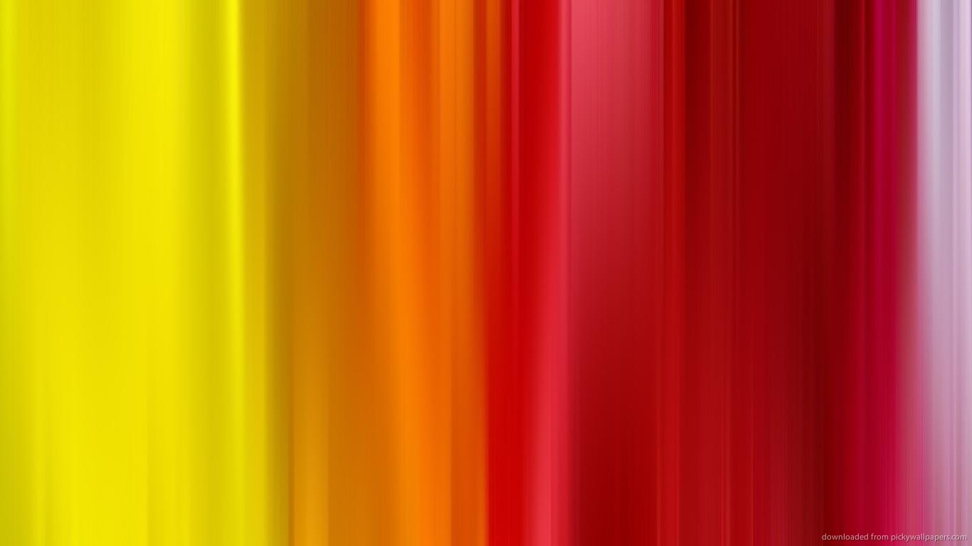 Red and Yellow Wallpaper - WallpaperSafari