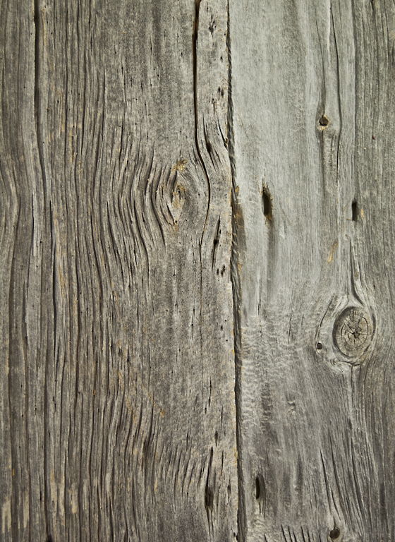 Barn Wood Siding Paneling   SilverGrey 560x768