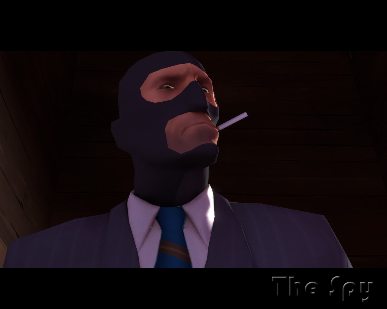 Spy Wallpaper Spy Desktop Background 1280x1024