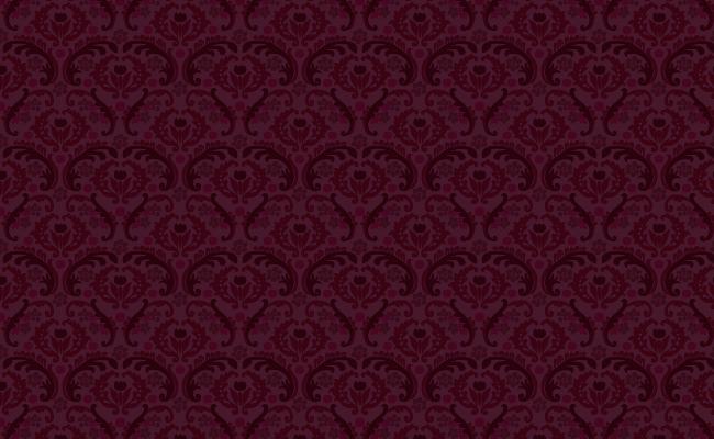 wwwpicstopincom1920victorian wallpaper pattern desktop wallpapers 650x400