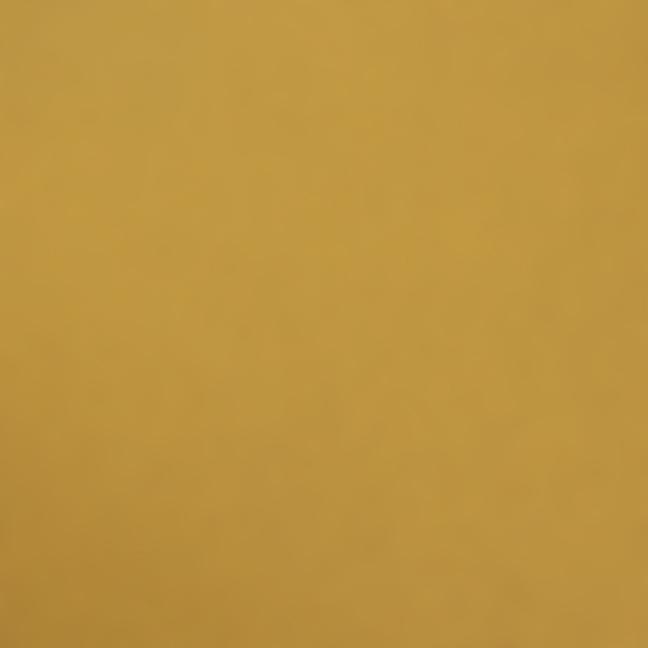 Gold Color Wallpaper Pure gold color powder coating 648x648