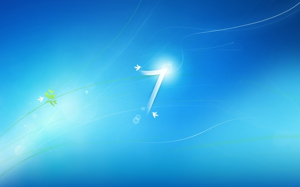 Windows 7windows logo windows 7 windows logo 1920x1200 wallpaper 600x375