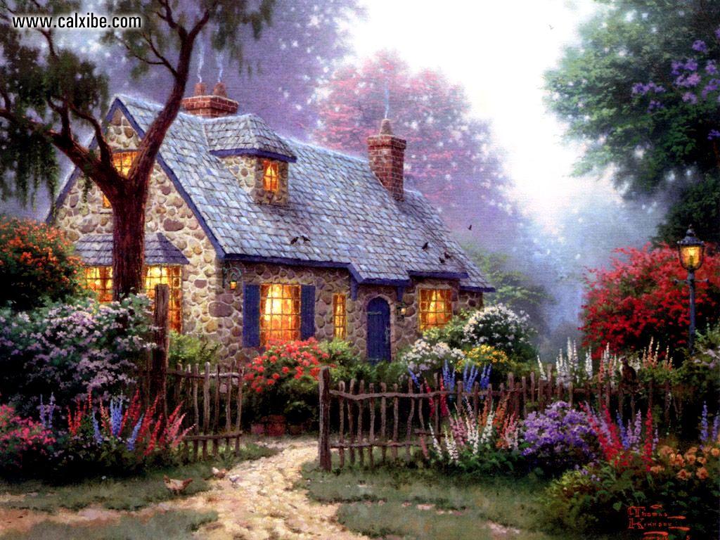 Wallpaper for homes wallpapersafari for Home wallpaper view