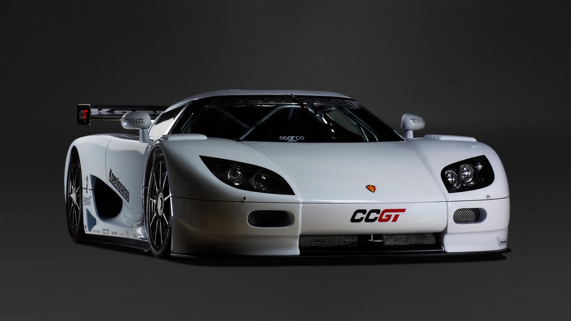 Koenigsegg exotic super car wallpapers original preview pic 1256