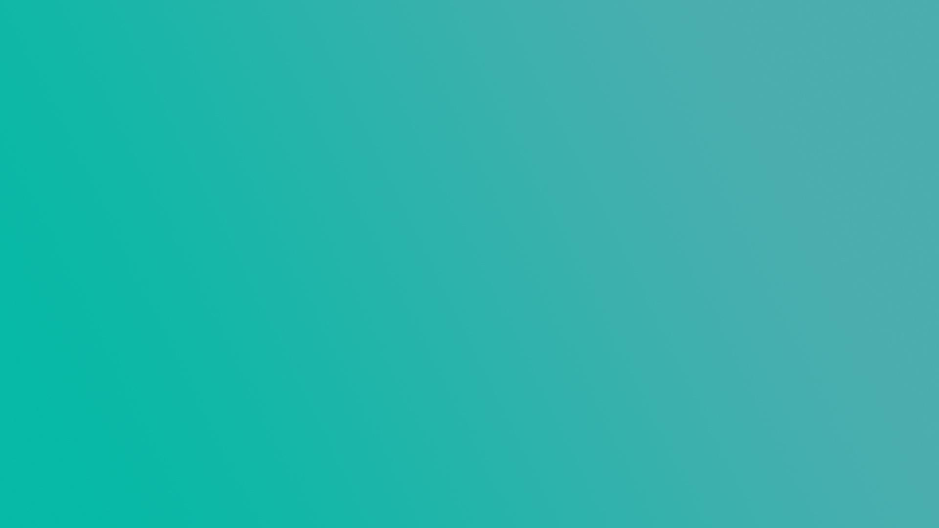 Free Download Blank Wallpaper Azure 1920x1080 For Your Desktop