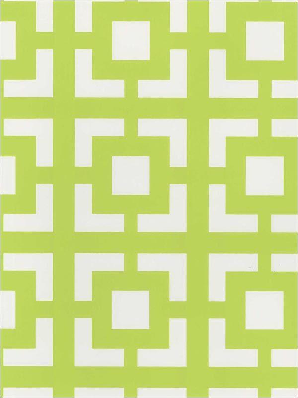 Bold Geometric Wallpaper Wallpapersafari