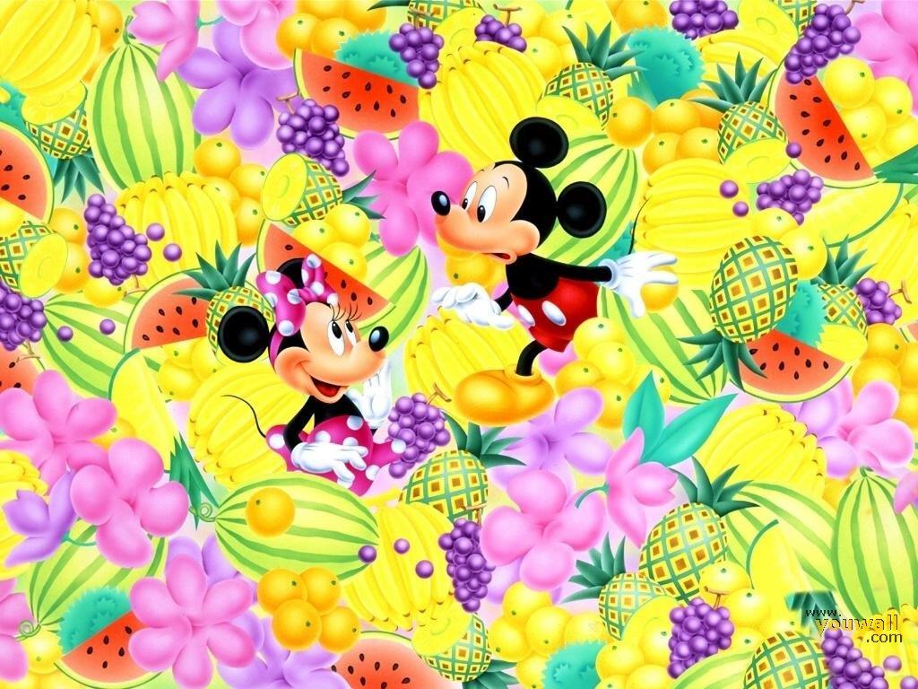 Disney Happy Easter Wallpaper Disney happy e 1024x768