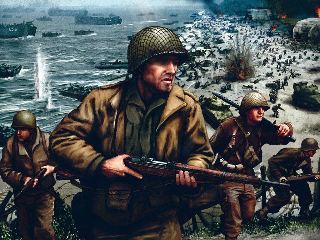 Военные фотографии Фотографии войны 19411945 годов