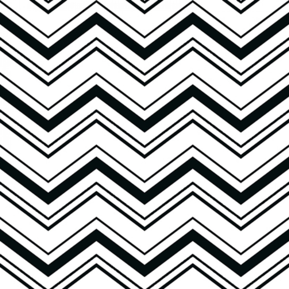 Amazoncom Mugod Door Mat Black and White Chevron Pattern Doormat Rug IndoorOutdoorFront DoorBathroom Mats Floor Mat 236inch X 157inch Garden amp Outdoor