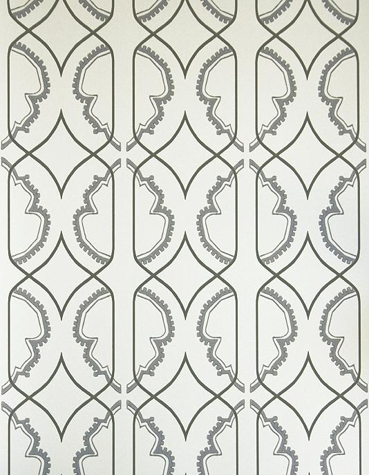 wallpaper samples online   weddingdressincom 534x687