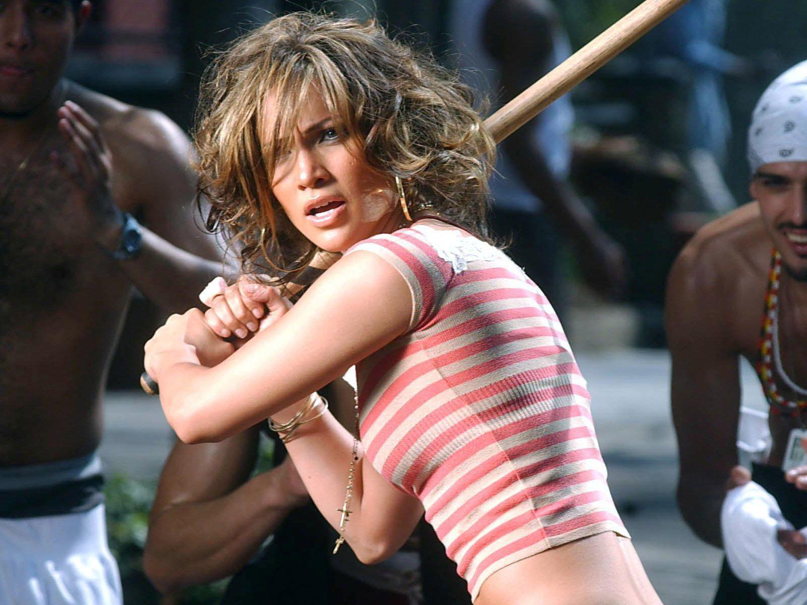 Jennifer Lopez Glamour Wallpaper very high quality desktop wallpapers 1600x1200