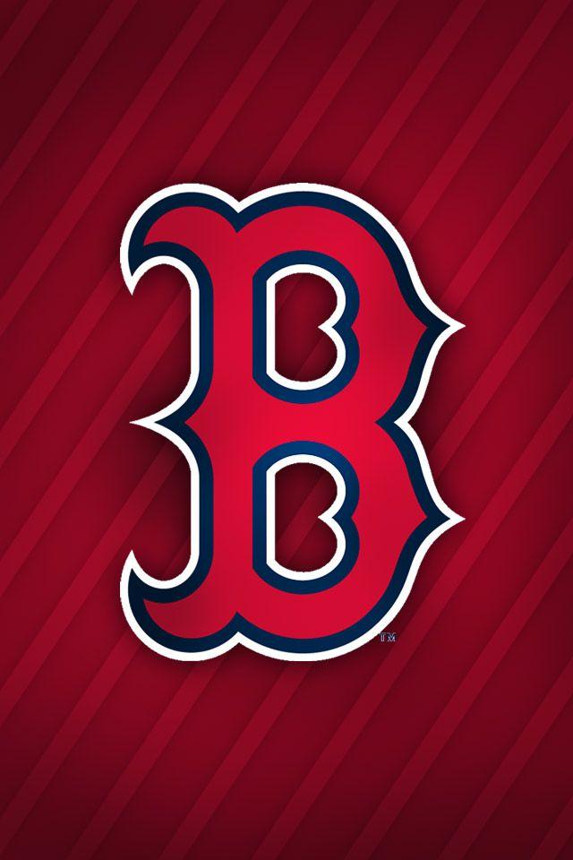 cellphone wallpaper Fever Pitch Boston sports Boston Red Sox 640x960