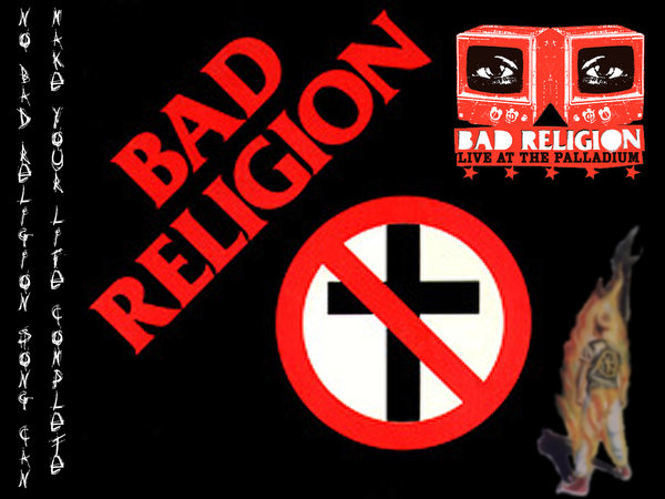 Bad Religion Wallpaper Release date Specs Review Redesign and 600x450