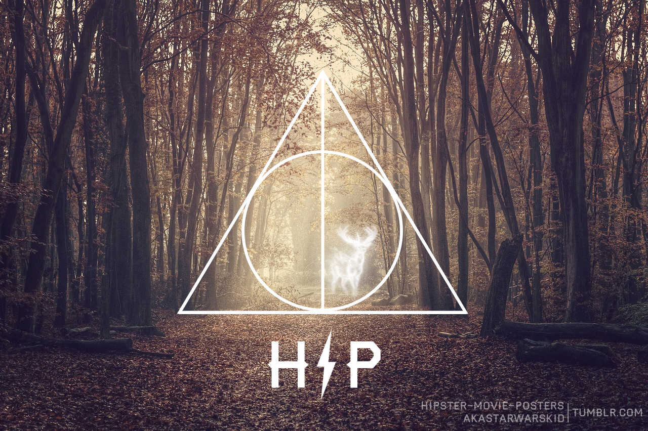 Must see Wallpaper Harry Potter Deathly Hallows - sQBh7r  Photograph_984350.jpg