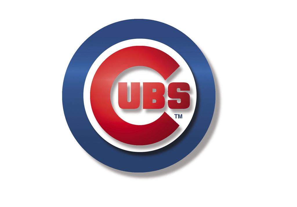 cool chicago cubs logo wallpaper wallpapersafari
