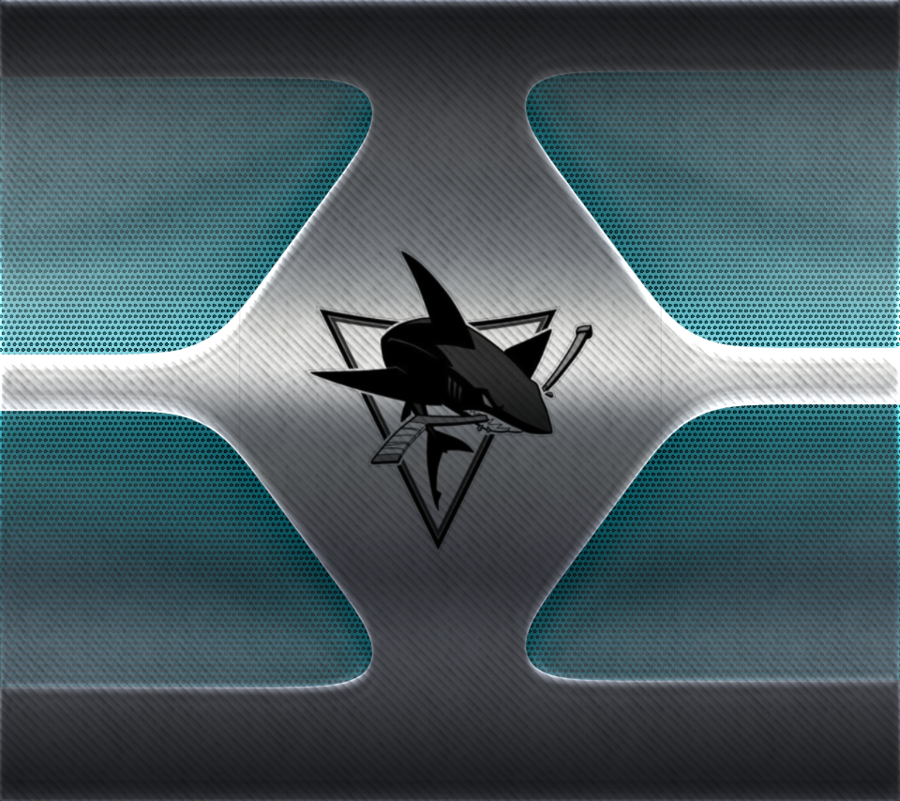 Search Results for San Jose Sharks Wallpaper 900x801