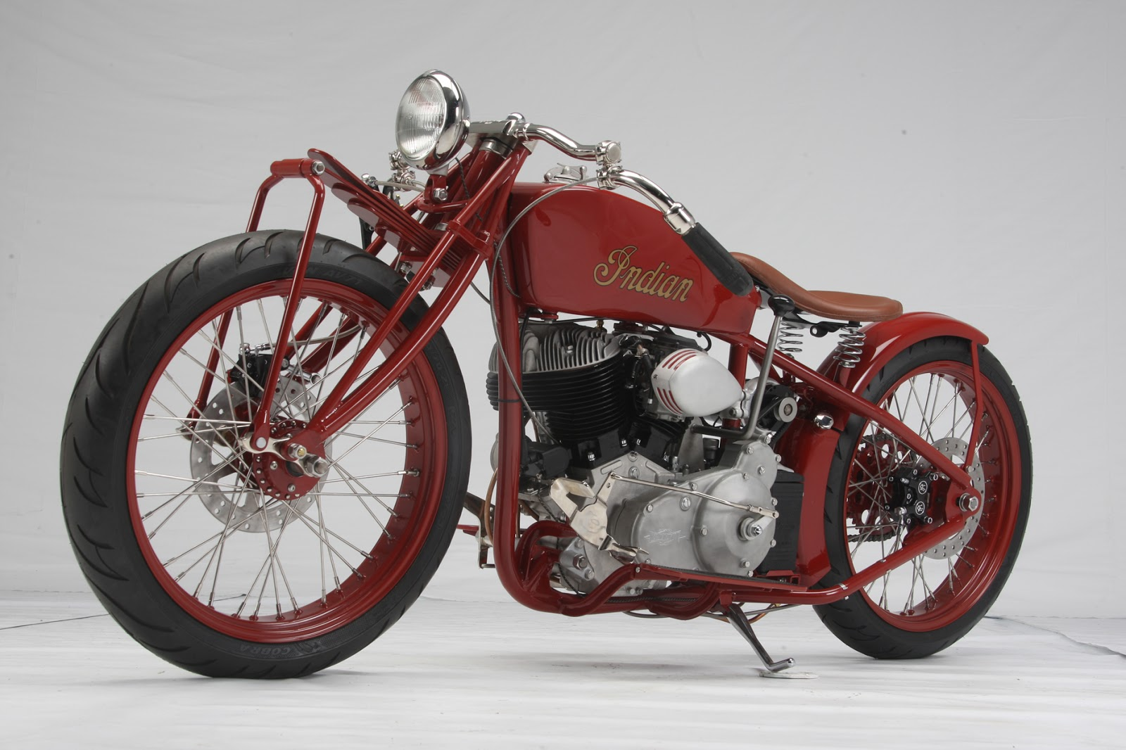 Indian Motorcycle HD Wallpapers Backgrounds 1600x1066