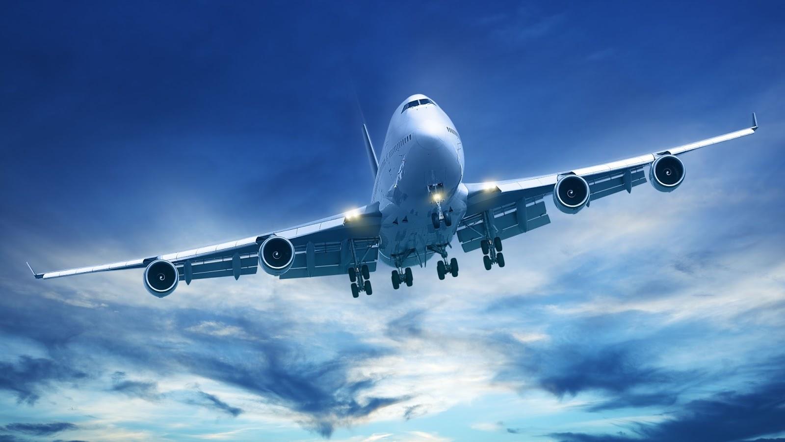 Aeroplane 4K Wallpaper 3840 x 2160 4K Wallpapers 1600x900