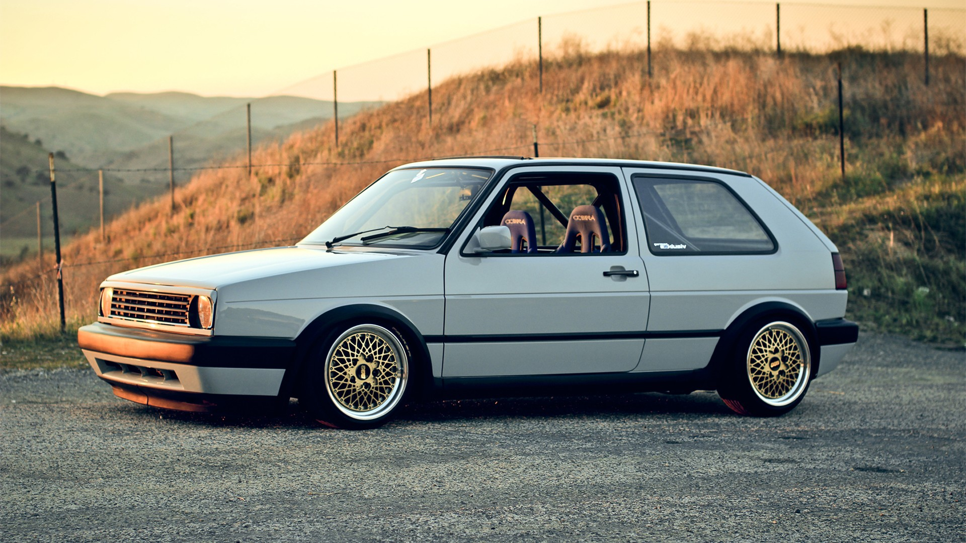 Vw Golf Mk2 Tuning moreover Richards Mint Golf Mk2 Gti Import together with Wallpaper 07 further Golf Mk2 19532210 as well Golf 1 Cabrio Photo. on mk2 gti wallpaper